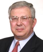 Henry Petroski
